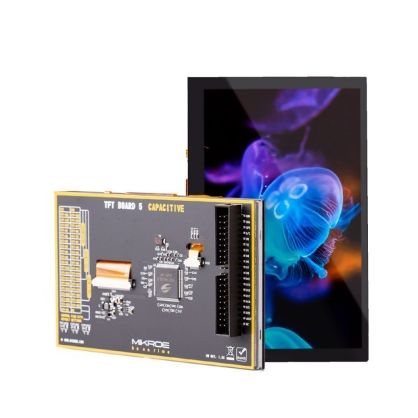 tft-board-5-capacitive-thickbox_default-1_600x600.jpg