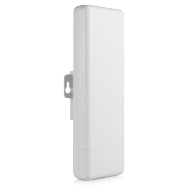 Dragino OV1 Model D - WIFi Outdoor VoIP Appliance