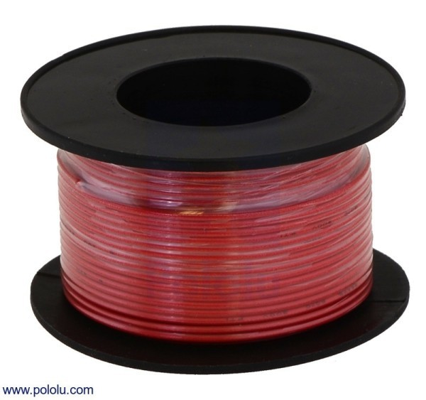 stranded-wire-red-20-awg-12m-02_600x600.jpg