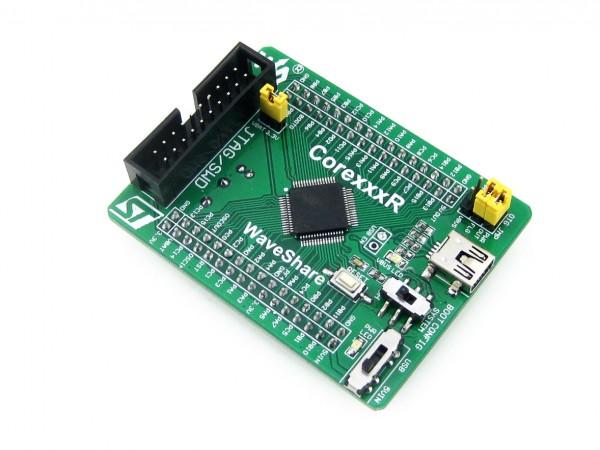 Core405R STM32F4 Core Board