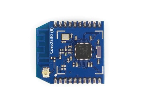 Core2530-B-1_600x600.jpg