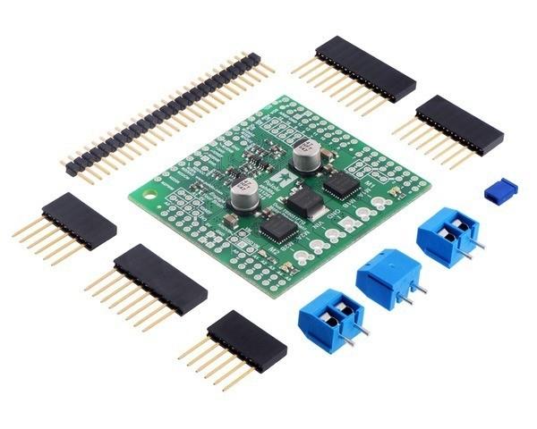 Dual-TB9051FTG-Motor-Diver-Shield-Arduino_3_600x600.jpg
