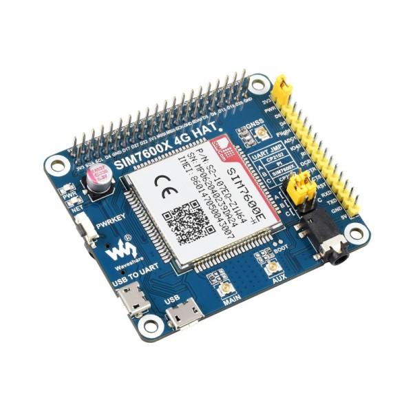 sim7600e-h-4g-hat-1.jpg