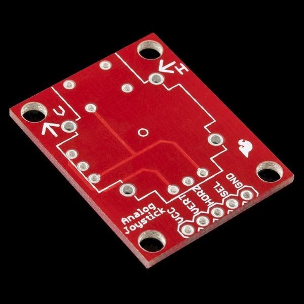 sparkfun-thumb-joystick-breakout-01_600x600.jpg