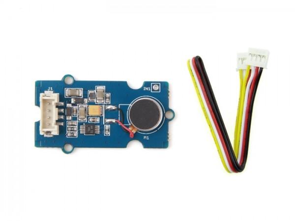 Seeed Studio Grove - Haptic Motor