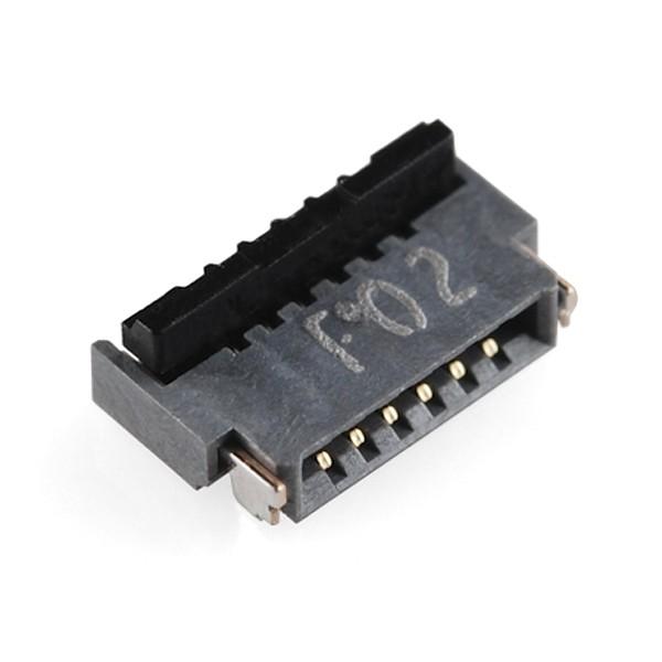 Ribbon Connector - GP-2106