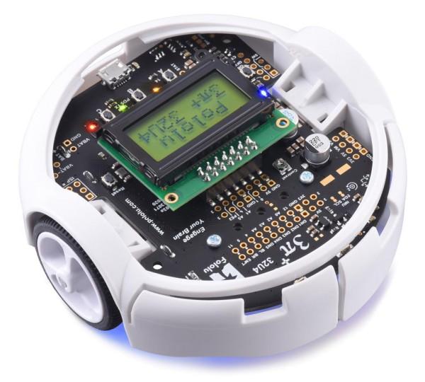 3pi-32u4-robot-hyper-edition-assembled.jpg