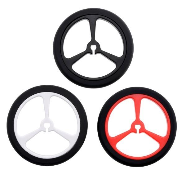 pololu-wheel-40-7mm-pair-black-02_1_600x600.jpg