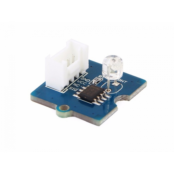 Seeed Studio Grove - GL5528 Lichtsensor v1.2