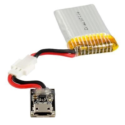 Charger-battery-400px-1_1024x1024_600x600.jpg