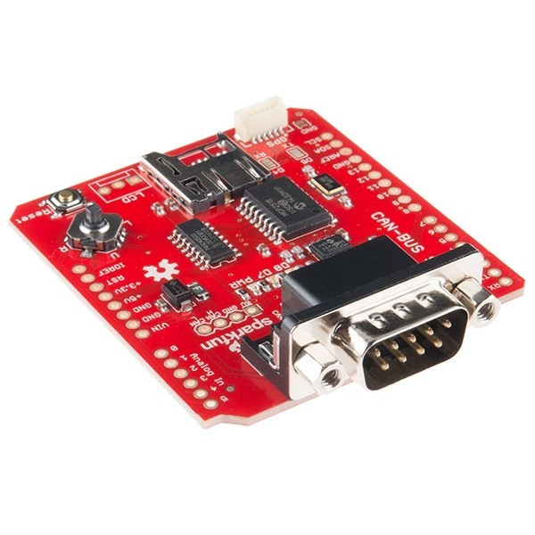 sparkfun-can-bus-shield-01_600x600.jpg