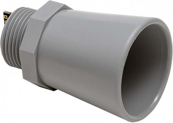 MaxBotix Ultraschall Entfernungssensor - MB7384 HRXL-MaxSonar-WRST