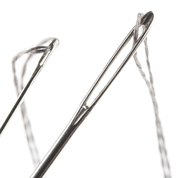 needle_with_thread-01_600x600.jpg