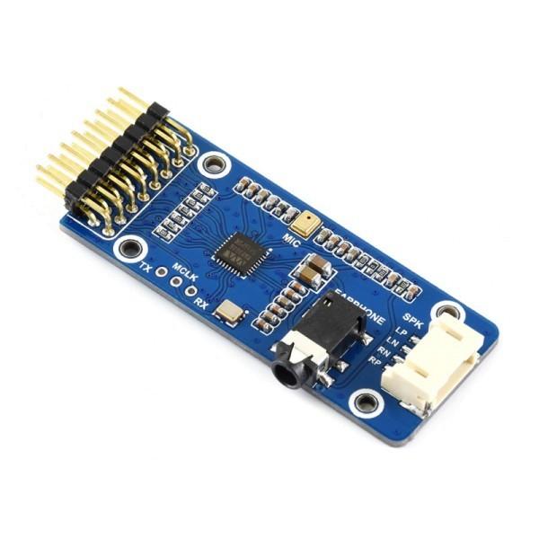 wm8960-audio-board-1_600x600.jpg