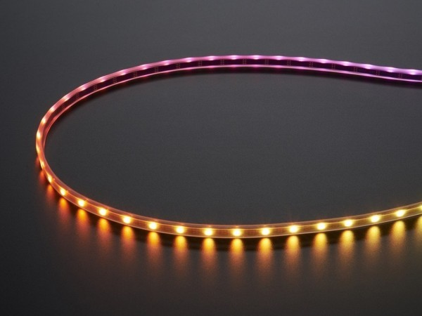 adafruit-mini-skinny-neopixel-digital-rgb-led-strip-60-led-m-black-4m-03_600x600.jpg