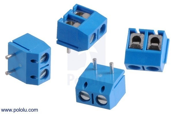 screw-terminal-block-2-pin-5-mm-pitch-top-entry-4-pack_600x600.jpg