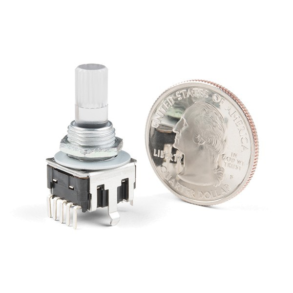 15141-Rotary_Encoder_-_Illuminated__RGB_-02_600x600.jpg