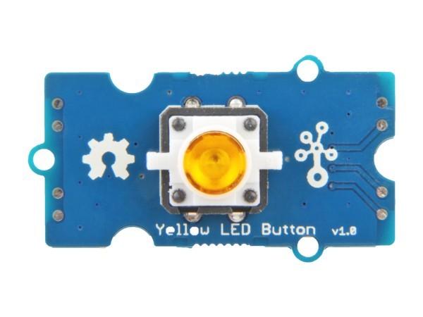 Seeed-Grove-LED-Button-Yellow_2_600x600.jpg