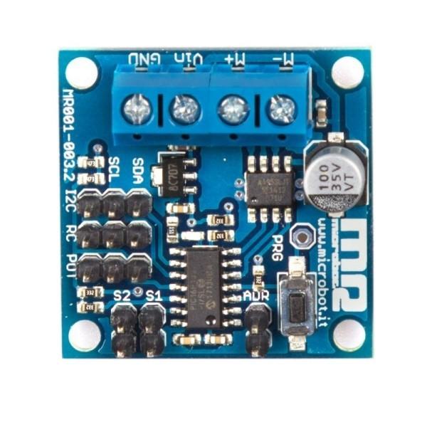easy-motor-controller-v2-02_600x600.jpg
