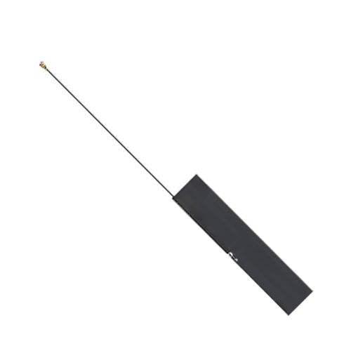 pycom-lte-m-antenna-kit_600x600.png