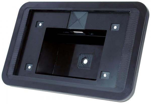 Gehäuse für Raspberry Pi Touchscreen