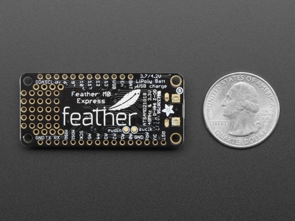adafruit-feather-m0-express-designed-for-circuitpython-atsamd21-cortex-m0-02_600x600.jpg