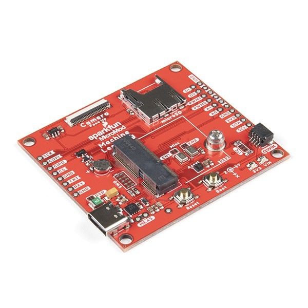 16400-SparkFun_MicroMod_Machine_Learning_Carrier_Board-01A_600x600.jpg