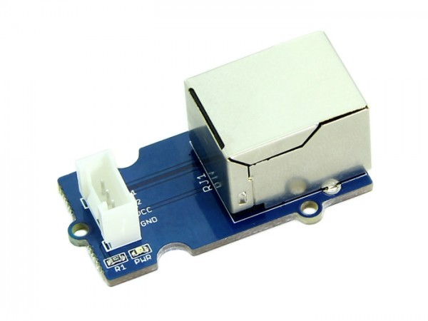 Seeed Studio Grove - RJ45 Adapter