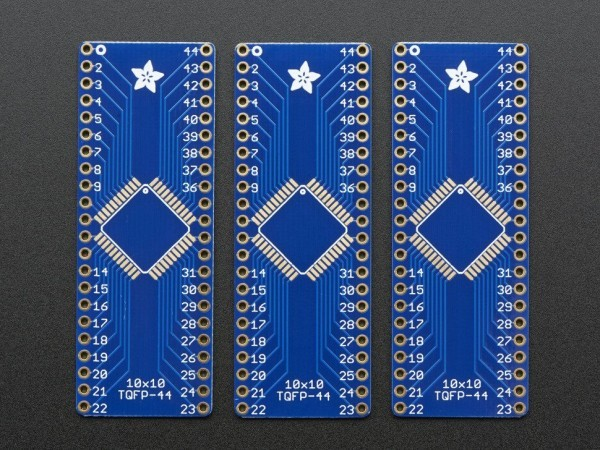adafruit-smt-breakout-pcb-for-44-qfn-or-44-tqfp-3-pack-05_600x600.jpg
