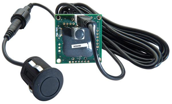 MB8480 Car Detection Sensor