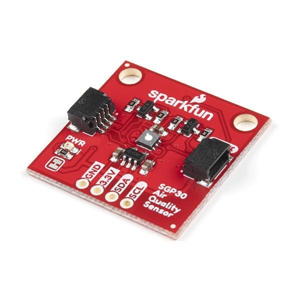 16531-SparkFun_Air_Quality_Sensor_-_SGP30__Qwiic_-05_600x600.jpg