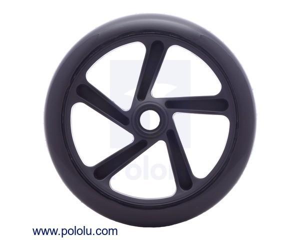 Scooter-Skate-Wheel-200x30mm-Black_3_600x600.jpg