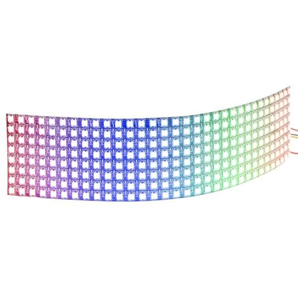 flexible-led-matrix-ws2812b-8x32-pixel-action_600x600.jpg