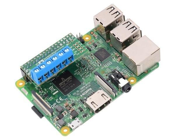 pololu-dual-max14870-motor-driver-raspberry-pi-partial-kit_2_600x600.jpg
