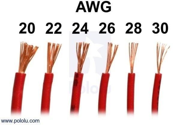 stranded-wire-black-24-awg-18m-02_600x600.jpg