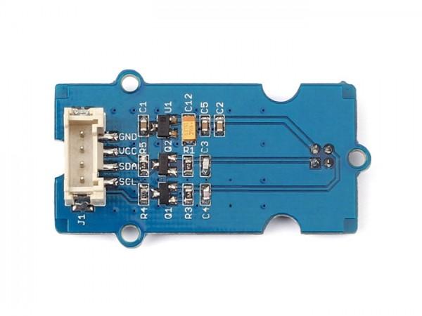 Seeed Studio Grove - Digital Infrared Temperature Sensor
