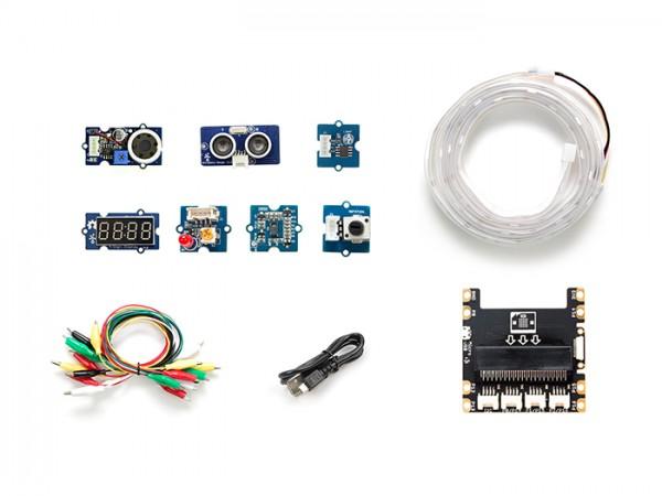 Seeed Studio Grove Inventor Kit für micro:bit