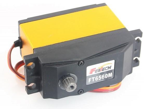 Feetech-RC-Servo-65KG-Metal-gear-High-3_600x600.jpg