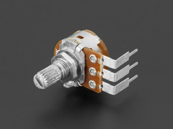 panel-mount-right-angle-10k-linear-potentiometer-w-on-off-switch-10k-linear-w-switch-01_600x600.jpg