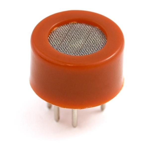 Alkohol Gassensor (MQ-3)
