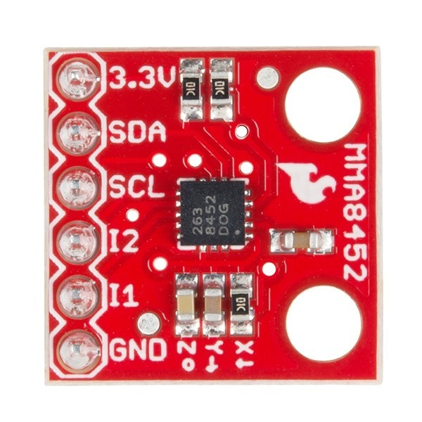 sparkfun-triple-axis-accelerometer-breakout-mma8452q-with-headers-03b_600x600.jpg