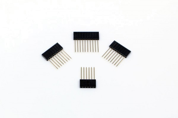 stackable-header-kit-for-arduino-r3-15mm-long_600x600.jpg