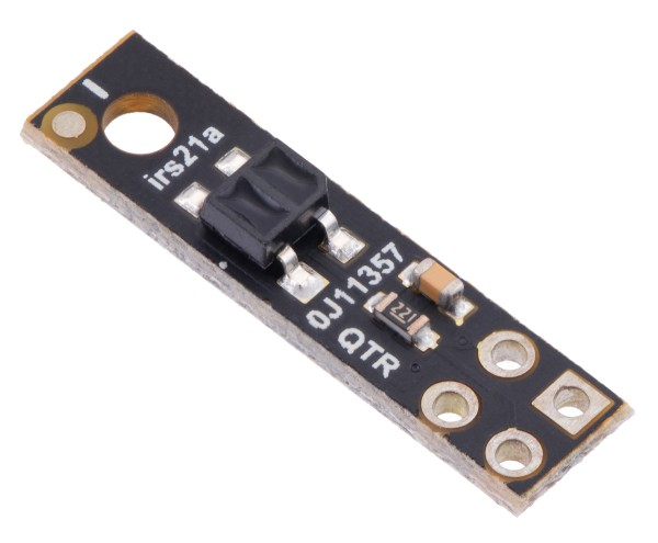 QTR-HD-01RC Reflectance Sensor