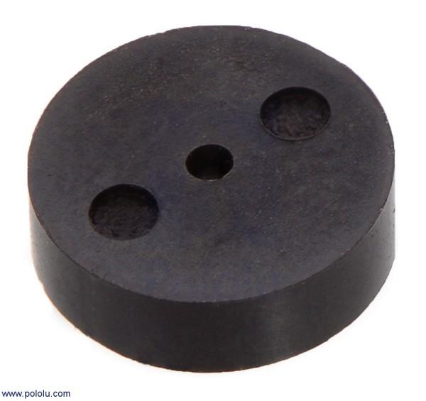 magnetic-encoder-disc-for-micro-metal-gearmotors-12-cpr_600x600.jpg