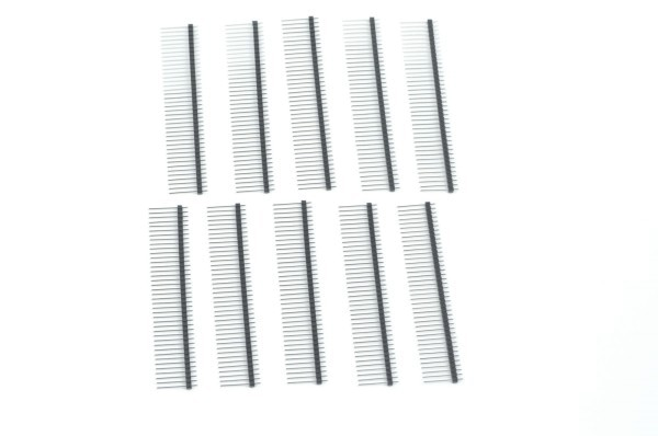 1x40-pin-break-away-headers-long-10-pack_600x600.jpg