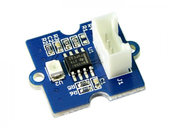 Seeed Studio Grove - UV Sensor