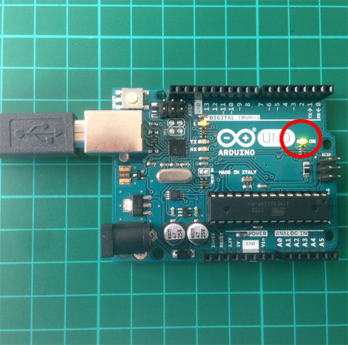 arduino-uno-power-led