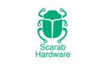 scarab hardware