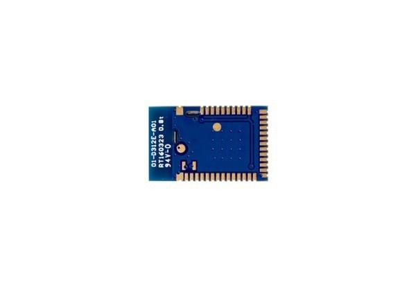 mdbt42q-nrf52832-ble-module_2_600x600.jpg