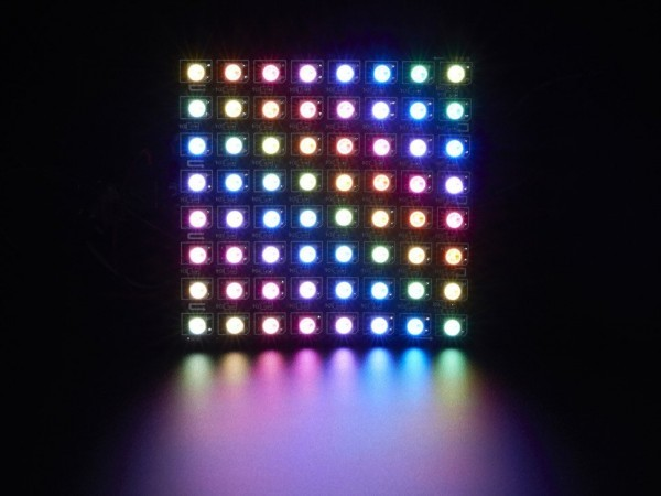 adafruit-flexible-8x8-neopixel-rgb-led-matrix-02_600x600.jpg